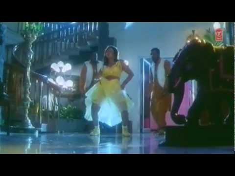 Tumbak Tu Baba Tumbak Tu Full HD Song   Muqabla   Govinda Karishma...