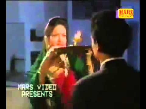 Amar Prem Title Song - Zee Tv video