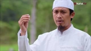 Pemuda Islam Sejati !!! -   Ustadz Abdurrahman Thoyib, Lc [Yufid TV]