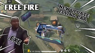 FREE FIRE.EXE 18