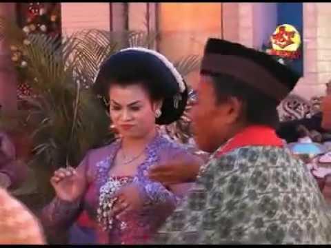 Rondo Ayu-Kesenian Tayub-Ngudi Laras