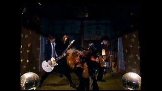 MERRY - モノクローム