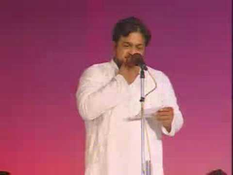 Nirankari Kavi Darbar  - Vivek Shauq video