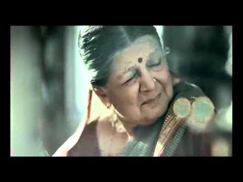Bajaj Pressure Cooker TV advertisement - Swaa...