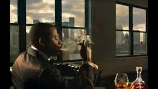 Watch JayZ Part Ii on The Run Ft Beyonce video