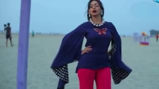 Sadia Jahan Prova | সাদিয়া জাহান প্রভা | PROVA NEW HOT Scene 2017