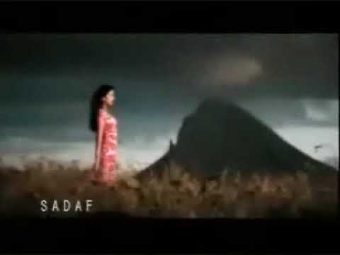 Abhi & Aish - kaun dagar (Sad Moments)