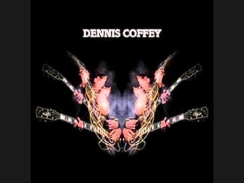 Dennis Coffey - Don't Knock My Love feat. Fanny Franklin