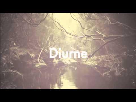 J Dilla - Flowers (Instrumental)