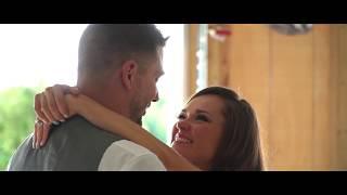 Brooke & Kevin: Wedding Film in Columbus, Ohio
