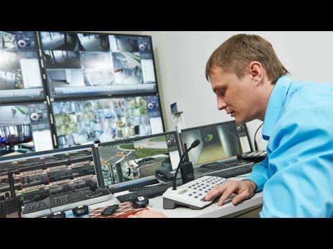 Clique e veja o vídeo Curso Segurança em Condomínios - Portarias e Controle de Acesso