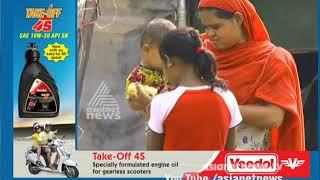 download lagu Rohingya Refugees  In Delhi Live In Fear Of gratis