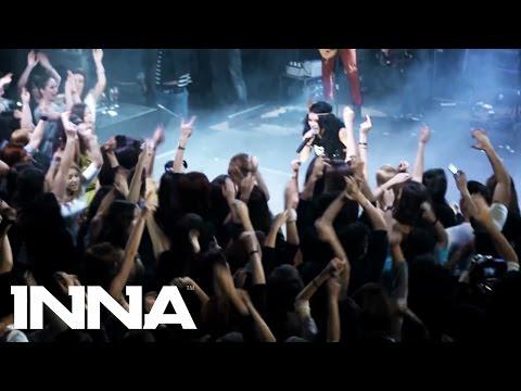 Club rocker flo rida lyrics