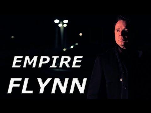Empire Flynn - A Horror Series Episode