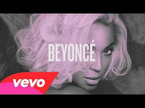 Beyoncé - Crazy In Love (Audio) Fifty Shades of Grey On The Run HBO Full