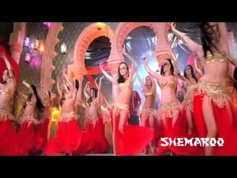 Snehithudu(nanban) Song Trailer - iliana na chitti ileana  -...
