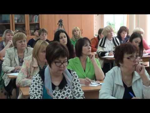 Десна-ТВ: День за днем от 20.05.2016