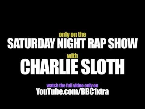 Fire In The Booth Cypher – 13th Sept 10pm | Hip-hop, Uk Hip-hop, Rap