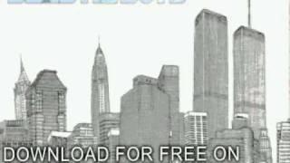 Watch Beastie Boys Shazam video