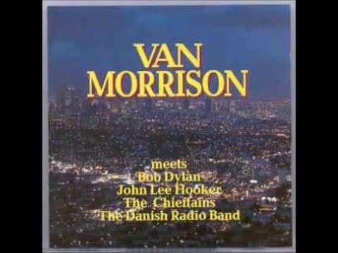 John Lee Hooker - Caldonia