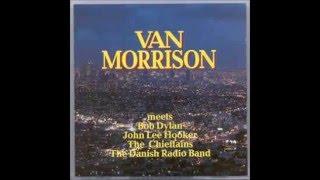 Watch Van Morrison Caledonia Soul Music video