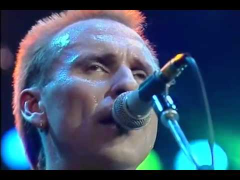 Men   At    Work     --     Who   Can   It   Be   Now   [[  Official   Live   Video  ]]   Hd video