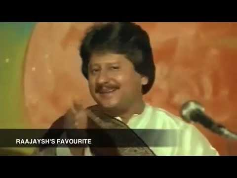 Chitthi aai Hai - Naam