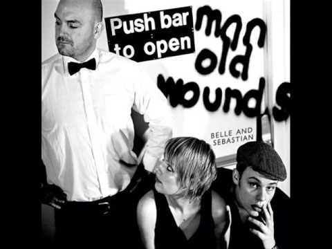 Belle And Sebastian - Belle Sebastian