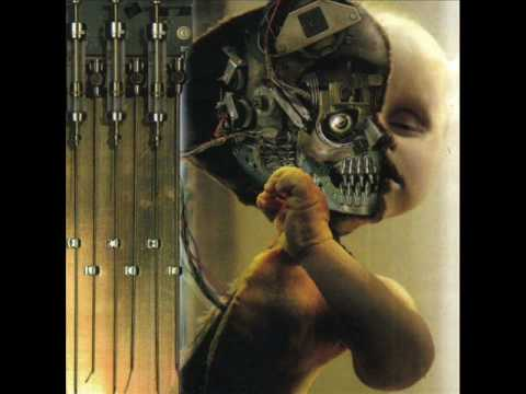 The Kovenant - Industrial Twilight