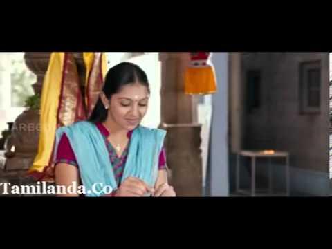Dhanaaruvaakaaran - Tamilanda.cc.mp4 video