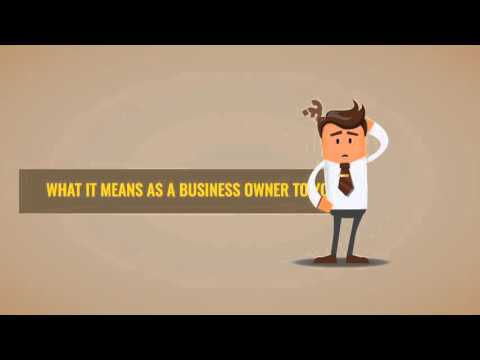 Explainer Videos | Whiteboard Animation videos