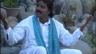 download lagu Hai Mahan Mokshavaan By Pawan Dravid gratis