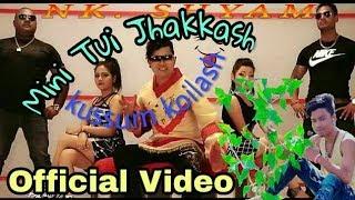 download lagu Mini Tui Jhakkash_7c_kussum Koilash_assamese  Full gratis