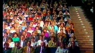 Helga Hahnemann Mach Dir Mal Kein Kopf