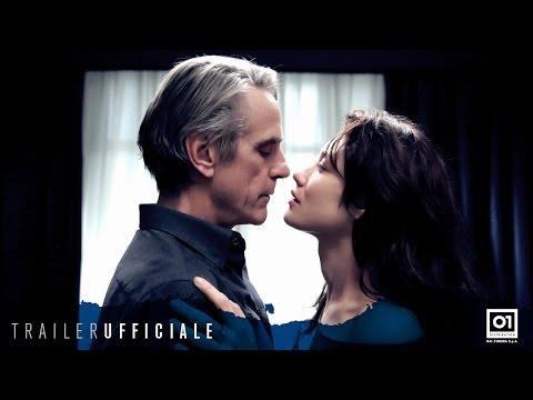 Watch La corrispondenza (2015) Online Free Putlocker
