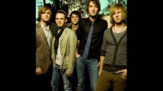 Watch Green River Ordinance Everything You Are video