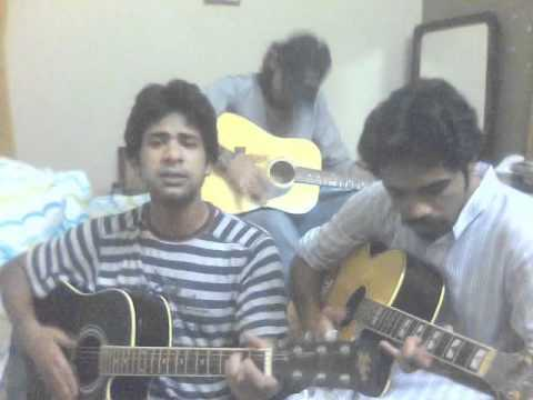 ( Awesome Cover ) Woh Beete Din Yaad Hain