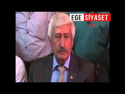 Kardeş Kılıçdaroğlu Bekçilikten Siyasete Atandı