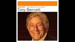 Watch Tony Bennett Love For Sale video