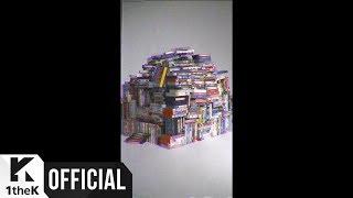 Download Song [MV] Jong Shin Yoon(윤종신) _ Like it(좋니) Free StafaMp3