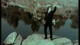 Thumb El cantante Sandro ha muerto