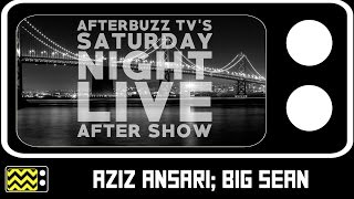 Saturday Night Live Season 42 Episode 12 Review & After Show | AfterBuzz TV
