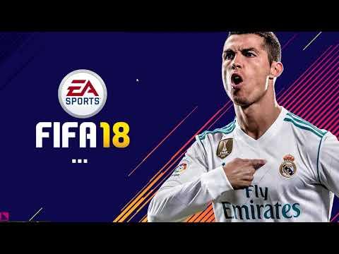 Как запустить FIFA 18 на ПК