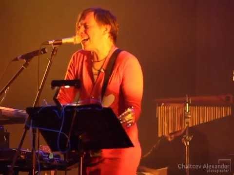 Премия fuzz 2007