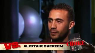 Badr Hari   Best Moments