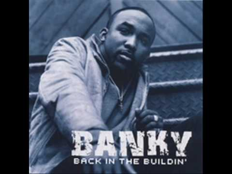 Banky--ebute Metta- Umbrella Naija Remix video