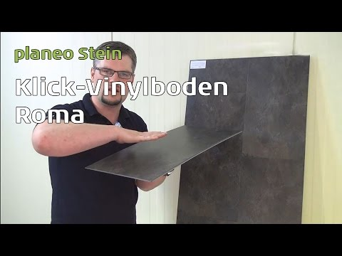 klick vinyl videolike. Black Bedroom Furniture Sets. Home Design Ideas