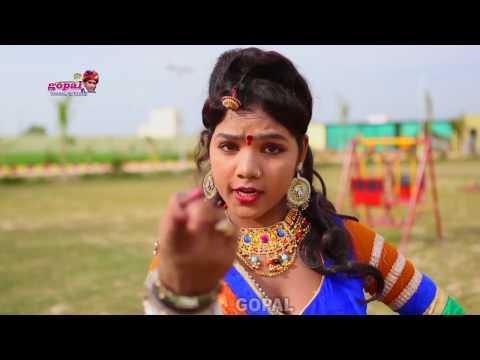 राजस्थानी DJ सांग धमाका 2017 !! मुझको याद सातवे जानू तेरी !! New Marwadi DJ SOng