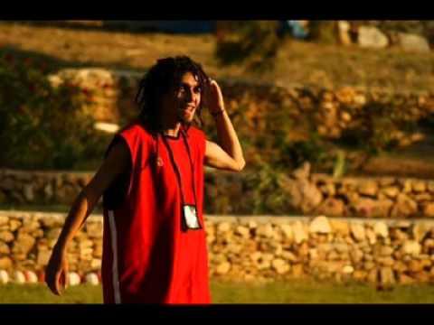 Ais ezhel ft. Red & Anıl Piyancı - La Bebe