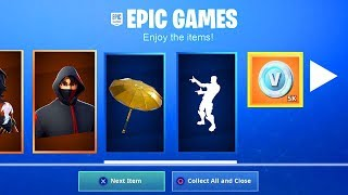 All Clip Of Pack Ps Plus Fortnite Bhclip Com 134 209 220 80